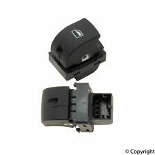 Door Power Window Switch-URO Door Window Switch WD EXPRESS fits 06-13 Audi A3