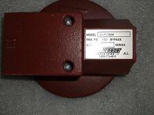 Schroeder Filter Housing A-LF-1385-