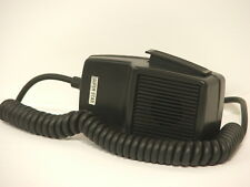 Dynamic Microphone Wired for Drake Tr-5 & Tr-7 Transceivers - Mi - Us Seller!