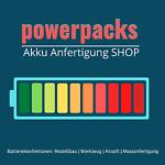 powerpacks