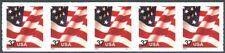 US Flag PNC5 MNH 37 Cent Denominated 2003 PL S1111 Scott's 3632A