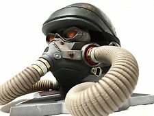 Killzone 3 •HELGHAST EDITION HELMET• Mask, Valves