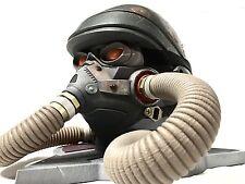Killzone 3 •HELGHAST EDITION HELMET• Mask, Valves