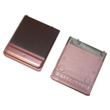 Genuine Original Battery Back Cover For Samsung Tocco F480 - Pink