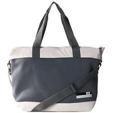adidas Stella McCartney Women's SC Tote Bag Ladies Bag S27655