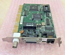 D-Link EISA 32 Bit Ethernet Card DE400 REV-C1