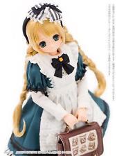 Himeno Wizard of OZ /Otogi no kuni EX CUTE AZONE 1/6 Doll