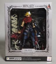 ESAR0052. Final Fantasy Cloud Strife Another Form Variant Action Figure (2019)