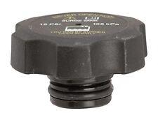 OEM Type Radiator Cap - OE Replacement Genuine Stant 10248