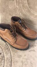 Polo Ralph Lauren Mens 10.5 Boots