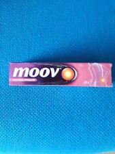 Moov Cream - Pain Relief Pijn Verlichting Zalf - 50g |  3+1 Gratis voor 20,00