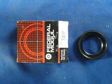 National Oil Seals CV Joint Half Shaft Seal # 710147