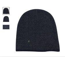 Gucci men's smalk beanie ski hat-NWT,SZE M