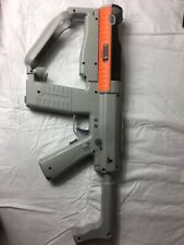 OEM Sony Move Sharp Shooter Rifle Gun Attachment Only For PlayStation PS3 Play