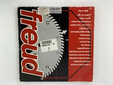 Freud LM0503 250mm 16+2+2 Tooth Design Carbide Tipped Ripping Blade with Rakers