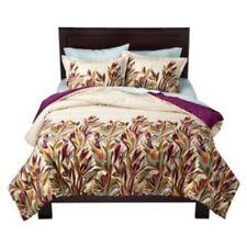 Missoni for Target Creeping Floral King Pillowshams (2)