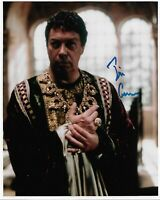TIM CURRY Autographed 8 x 10 Signed Photo TODD MUELLER COA