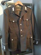 Sonstige DDR-Uniformen & -Effekten