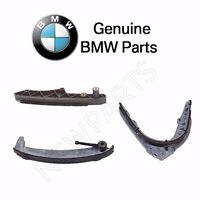 Exhaust Manifold Gasket Genuine BMW E81 E82 E90 F30 E60 F10 X1 X3 11657800596