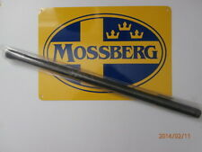 MOSSBERG 590/ 590A1 12ga. 7 Shot Extended Magazine Tube Factory New Ships FREE