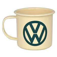 Volkswagen Automobile Mugs, Cups and Dishes