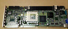 Advantech Pca-6179 Rev.A1 Industrial motherboard for industry use