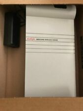 ✅☎ Avaya Inbuilding Wireless Server Dect ELISE2 ELISE 2 700466493 PSU Adapter