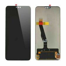 """6.5"""" For Huawei Honor 8X LCD Display Screen Touch Digitizer Assembly Replacement"""