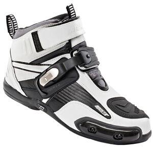 Joe Rocket Atomic Boot White / Black 11