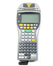 Psion WorkAbout Pro MX Data Collection Terminal/Barcode Scanner