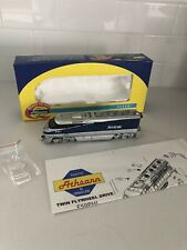 Athearn RTR F59PHI Diesels Amtrak West #461 - HO scale 2603
