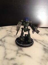 =Mechwarrior Swordsworn Hatchetman 082 23 =
