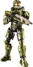 Halo figura Master Chief 15 cm (mattel Dnt99)