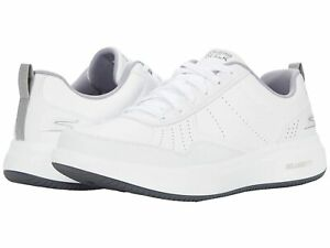 Man's Sneakers & Athletic Shoes SKECHERS Performance Go Walk Steady