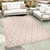 RUGS AREA RUGS 8x10 OUTDOOR RUGS INDOOR OUTDOOR CARPET COOL ROSE PATIO 5x7 RUGS