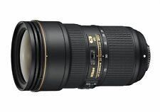 Nikon AF-S NIKKOR 24-70mm f/2.8E ED VR Obiettivo