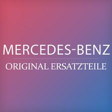 Original MERCEDES C190 AMG GT / ...