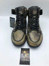 NEW WITH REPLACEMENT BOX Air Jordan 1 Retro High OG 'Wings' SIZE 11