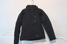 Marmot Alpen Component 3-in-1 Jacket - Women's Small Black retail $324.95