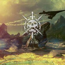 [PS4] Destiny 390 Age Of Triumph Raid + Challenges Cheap