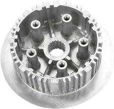 Pro-X Pro X Clutch Inner Hub - 181337 18 1337 16-9078 1132-0060 18.1337 16-9074