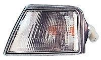 Intermitente Seat Toledo desde 09/1995 à 03/1999, antes izquierda
