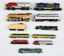 LIONEL Train Service Repair + Parts Manuals DVD All New for 2013-14 Season x30