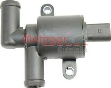 METZGER 0899067 Control Valve, coolant all01e04 OE REPLACEMENT TOP QUALITY