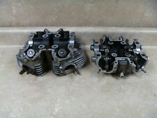 Yamaha 650 XS HERITAGE SPECIAL XS650-J Engine Cylinder Head Assembly 1982 #SM26