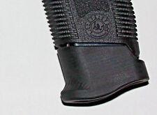 Taurus PT111 Millennium Pro 9mm  Grip extension  by AdamsGrips