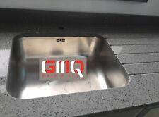 Grey mirror fleck Quartz Worktops | Quality Stone | Sample