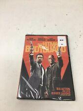 The Hitmans's Bodyguard, DVD