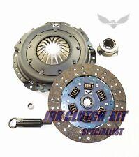 3.9 magnum performance parts