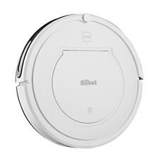 Sweeping Robot Low Noise Intelligent Vacuum Cleaner Self-refilling Four Cleaning